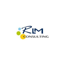 communauté-startup-CEI-rlmconsulting